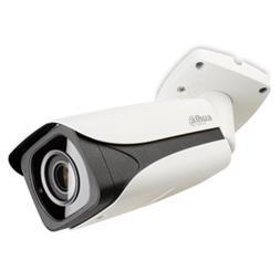 همه چیز درباره دوربین های مداربسته