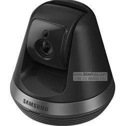 نصب و راه اندازی انواع دوربین مداربسته